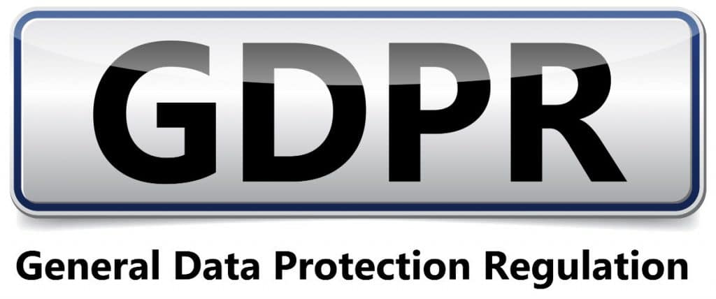 Are your Lotus Notes applications ready for GDPR cimtrek